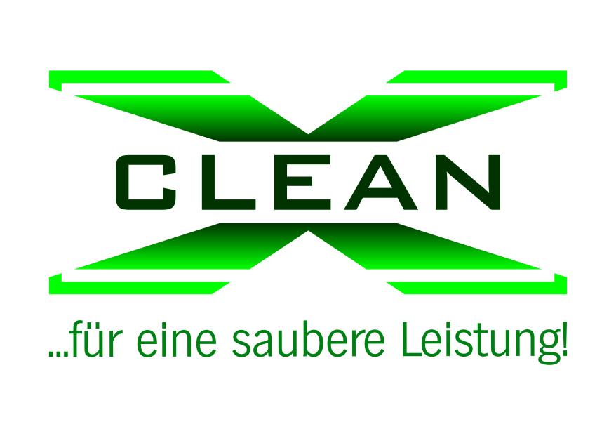 cleanx-sylt.de